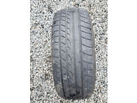 205/60/R15 205 60 15 Tyres 2 available Good tread depth
