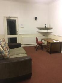 Large Double Bedroom **only £50/week**