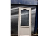Brand New internal SOLID doors, clearance, bargain. No. 23