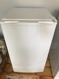 Undercounter freezer - good condition