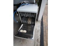 dish washer by bosch