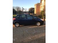 Citroen c4 Picasso MINT CONDITION