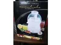 Vitality Juice Extractor