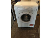 New Model HOTPOINT Aquarius WML540 Washing Machine (Fully Working & 4 Month Warranty)