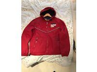 Superdry MENS jacket brand new size medium