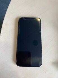 iPhone 12 64GB EE