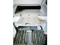 HP Laserjet P1102 monochrome