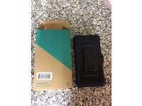 iPhone 7plus hard wearing case