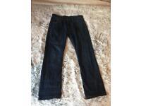 Jeans Levis - L32-W32 - M/L