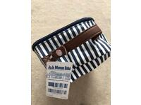 NEW JoJo Maman Bebe Baby On The Go Buggy Bag! New With Tags :)