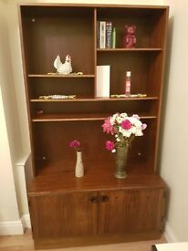 Excellent condition tv unit