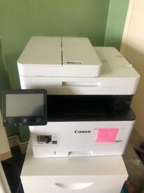 Printer Canon I-sensys MF429 x
