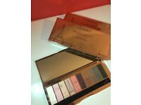 By Terry Eye-Light Palette