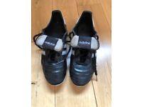 Adidas Copa Mundial Size 6 Football Boots