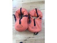 Ottersport Life Jacket
