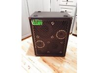 Trace Elliot 2103x Bass guitar speaker cabinet/cab