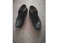 Men's Clarks air max shoes