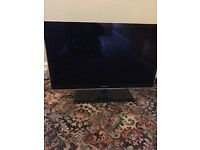 32 inch Samsung Led TV