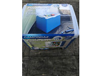 Camping Gaz Electric Coolbox