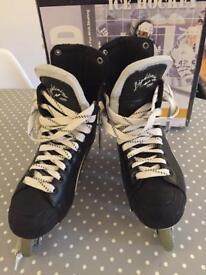 Inline skates, men's size 46 / 11