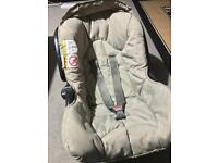 Graco Baby Seat