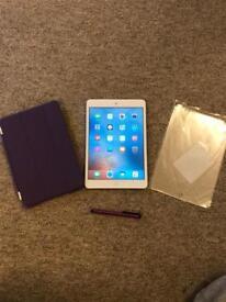 iPad mini 1st generation 16GB perfect condition!