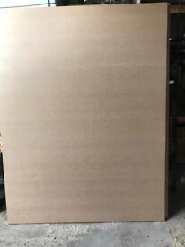 Finer boards