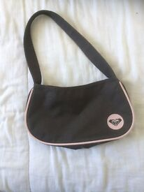 Ladies Quicksilver Shoulder bag