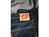 Mens 511 Jeans