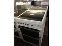 FLAVEL 60CM W ELECTRIC COOKER GOOD CONDITION 🌎🌎🌎