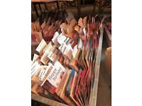 over 3000 new greeting cards, plus gift bags and helium balloons