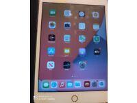 Apple iPad mini, 32gb