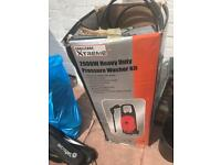 For sale 2000W heavy duty pressure washer