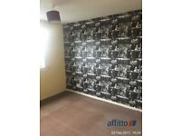 2 bedroom flat in Caithness Place, Kirkcaldy