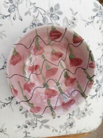 Ceramic Bowl from Next