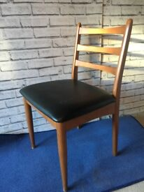 Dining Chair Schreiber