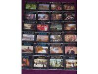 40 classical CDs