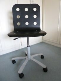Ikea desk / office chair