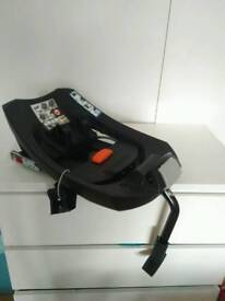 NEW Cybex Aton Base 2-Fix suitable for use with Aton Car seats