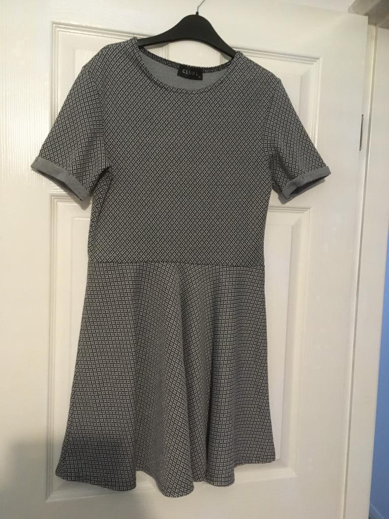 JOB LOT BUNDLE 8 x size 14 ladies clothing