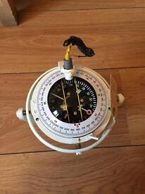Sestrel Gimbal Compass