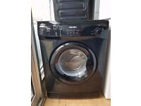 Bush Washing Machine With Free Delivery