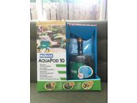 Aqua pod 10 model 2822 NEW BOXED