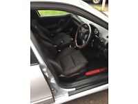 Seat Leon 05 plate cupra R