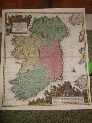 1750s,XL-IRELAND/EIRE,BRITAIN,DUBLIN,CORK,LIMERICK,BELFAST,DERRY,GALWAY,TRALEE