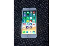 iPhone 6S Unlocked 64GB