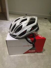 Specialised Cycling Helmet
