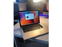 MacBook Pro 13' 2015