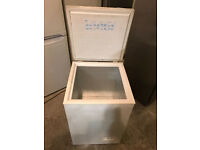 NorFrost Table Size Fully Working Chest Freezer with 3 Month Warranty