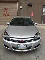 2008 Saturn for $7990